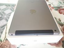 Apple iPad Air 32 LTE