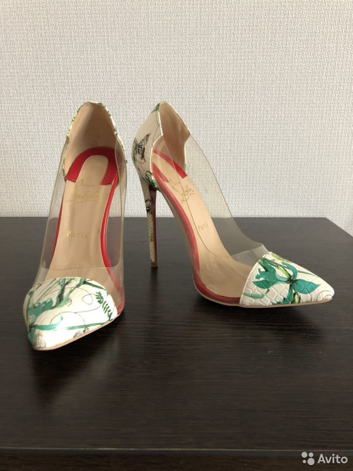 Туфли босоножки женские  89123958722 купить 2