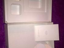 Коробка от айпад 2 — Планшеты и электронные книги в Геленджике