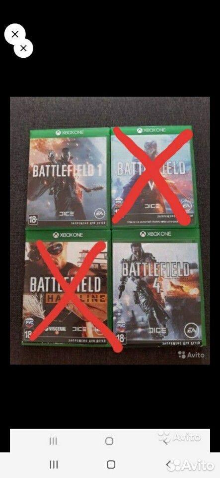 Xbox one  89107140415 купить 2