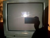Телевизор Panasonic TC-21GF80R