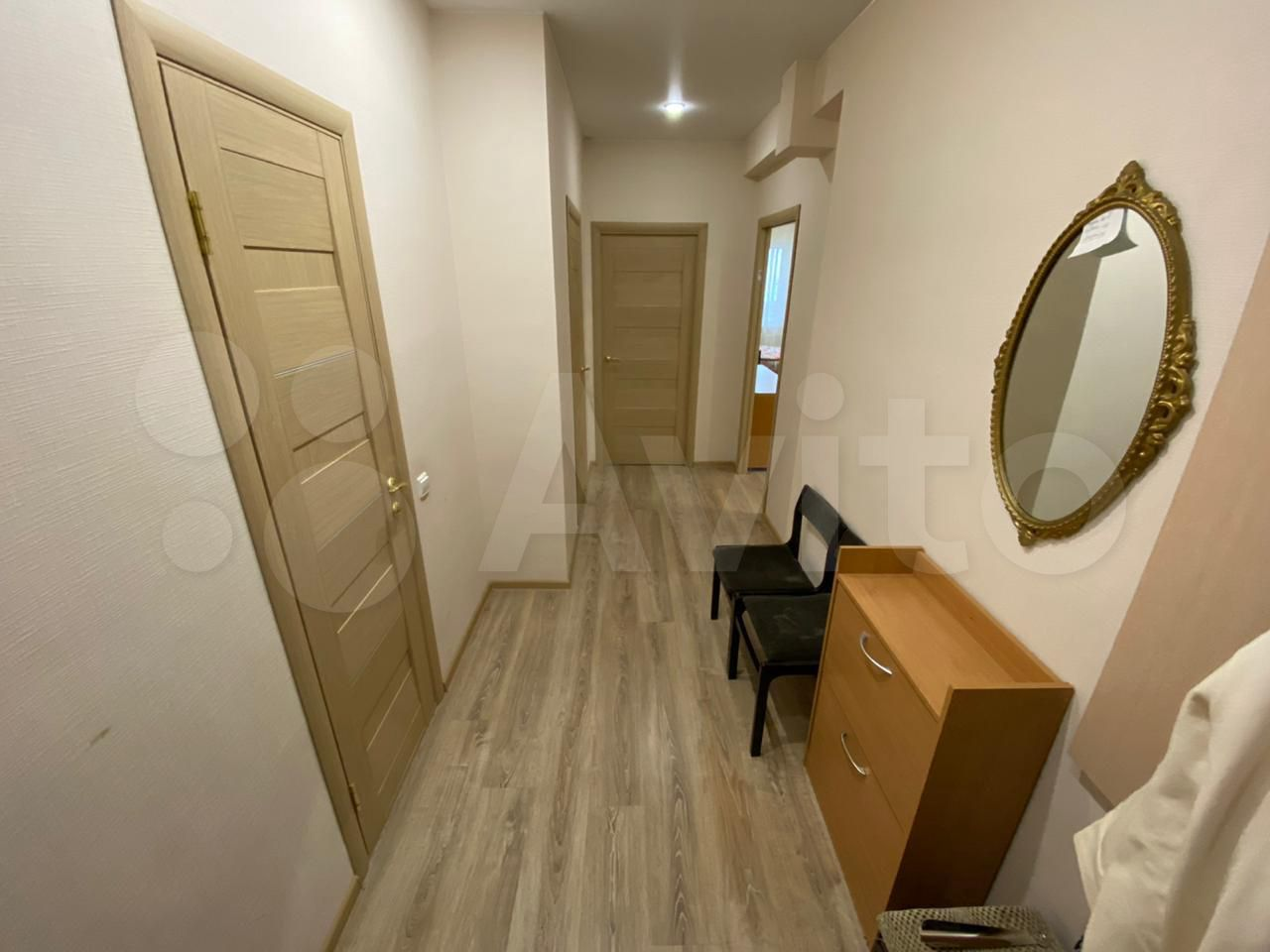 2-к квартира, 61 м², 14/25 эт.  89965027424 купить 3