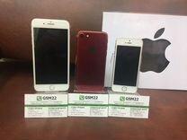 iPhone XS/XS Max/X/8/7/6S Оригинал. Гарантия 1 год