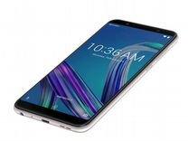 Смартфон Asus Zenfone Max Pro M1 32 гб