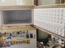 Холодильник nord 2