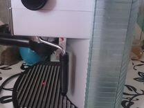 Кофеварка рожковая Saeco Gran Crema de Luxe