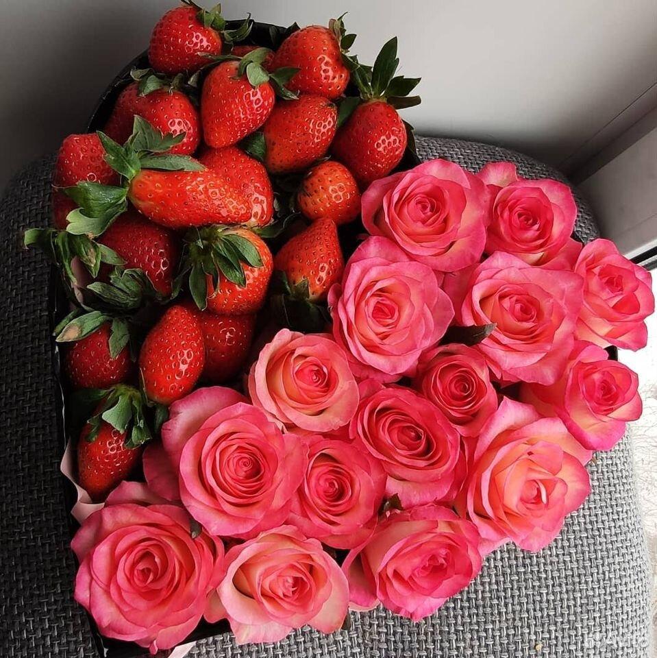 89377906688 Цветы Доставка Розы Тюльпаны Ирисы Пионы