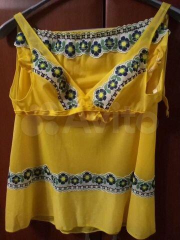 Что такое гарнитур в женском белье женское белье больших размеров