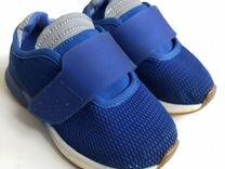 e07916fd Zara - Сапоги, ботинки - купить обувь для мальчиков в интернете - в ...