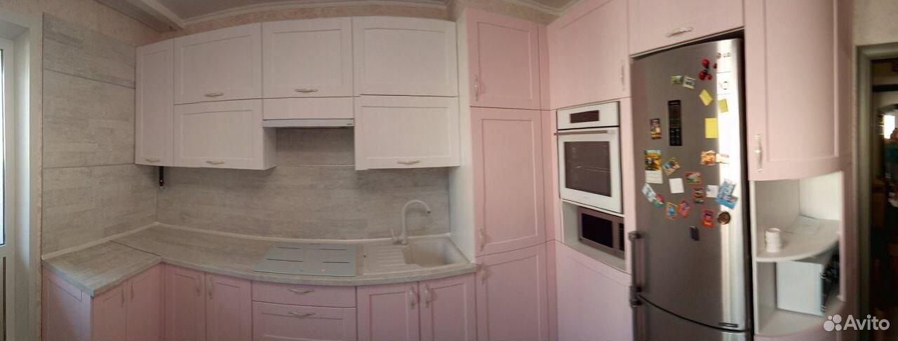 Кухонный гарнитур  89276300280 купить 2