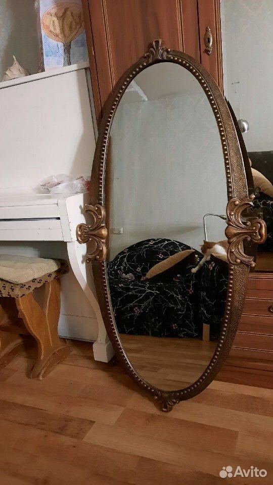 Зеркало 89622053963 купить 1