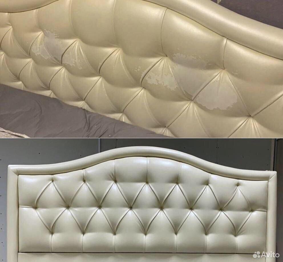 Перетяжка мебели  89221055282 купить 3
