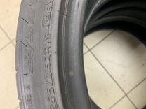 Michelin 255.35.19