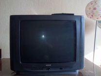 Продам Телевизор horizont