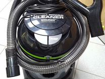 Моющий пылесос Welmax turbo power cleaner