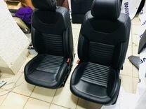 Кресла AMG пакет W166 GLE GLS W292 GLE coupe