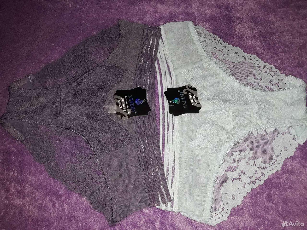 Underkläder  89606595211 köp 2