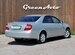 Toyota Camry, 2003 с пробегом, цена 599000 руб.