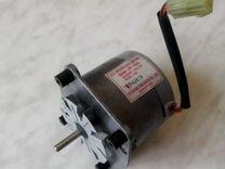 Вентилятор для газового котла Kiturami