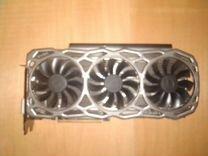 Evga GTX GeForce 1080 Ti