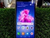 Huawei P Smart (пр130)