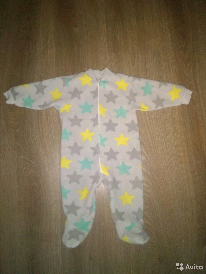 Комбинезон детский даримир для мальчика  89101714197 купить 4