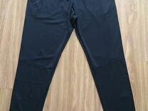 Продам новые спортивные брюки Under Armour
