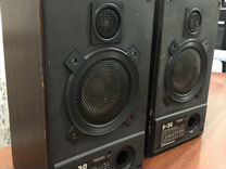 Радиотехника С-30 s-30 — Аудио и видео в Воронеже