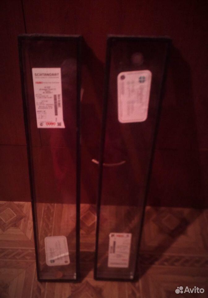Стеклопакеты энергосберегающие  89106169533 купить 4
