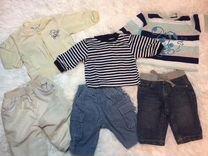 d0a48737b88 Купить детскую одежду и обувь в Екатеринбурге на Avito