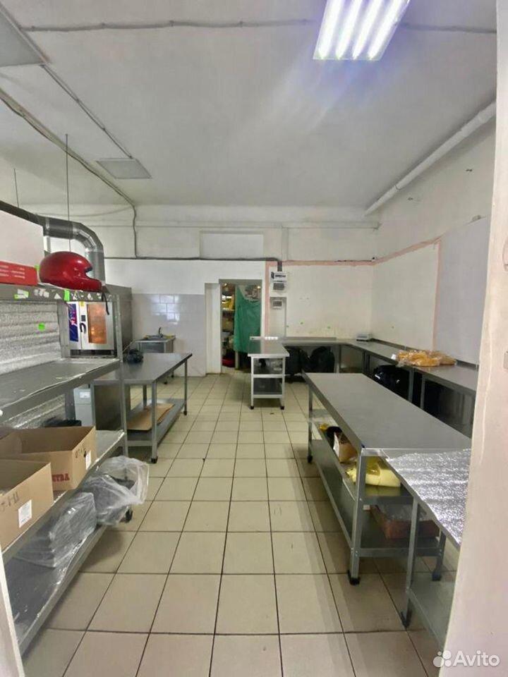 Готовый бизнес- Доставка готового питания (еды)  89786720849 купить 4