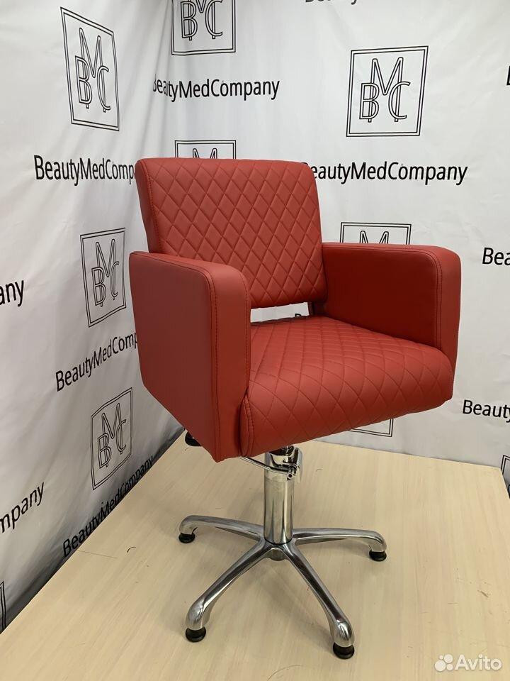 Парикмахерское кресло  88007072218 купить 6