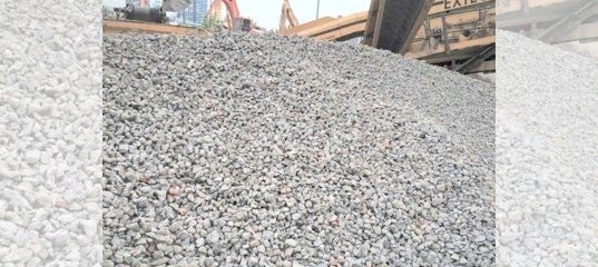 Бетон в электростали заказать себестоимость бетона для завода