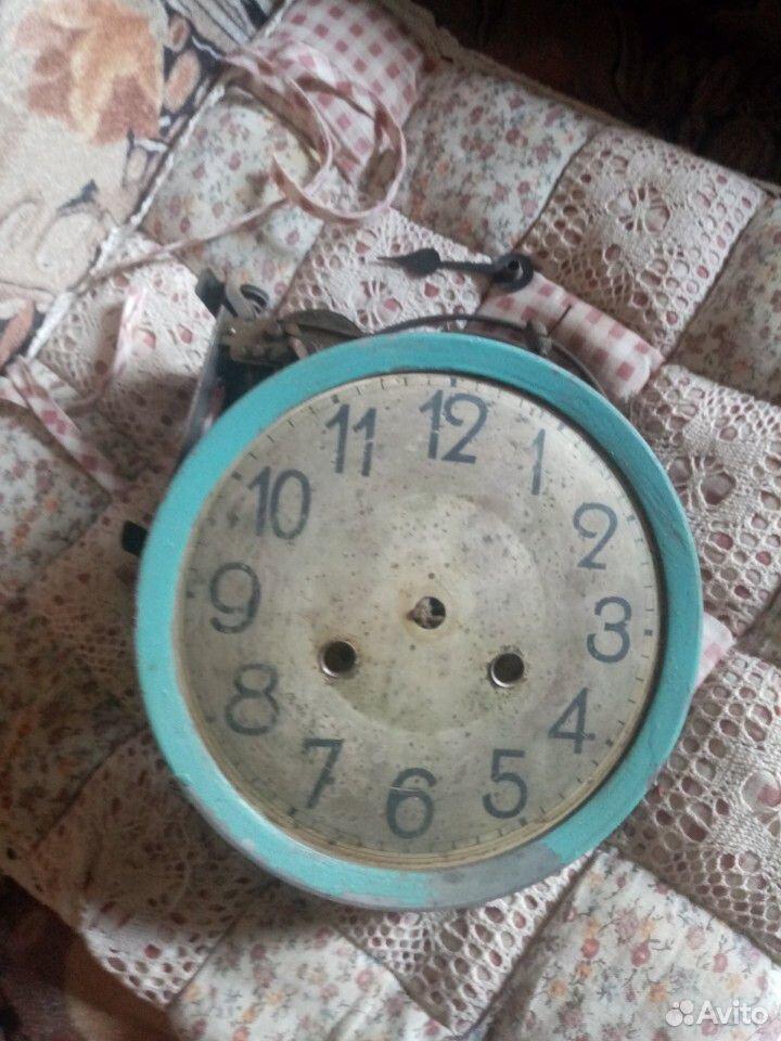 Часы СССР  89228696075 купить 1