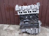 Двигатель Opel Astra J Insignia 2.0сdti A20DTH — Запчасти и аксессуары в Воронеже