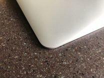 Верхняя крышка MacBook Pro 13 2015 с дисплеем