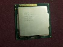 Процессор i3-2120 сокет 1155 BB29392219