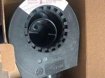 Сифон для душевого лотка tece tecedrainline 6 500