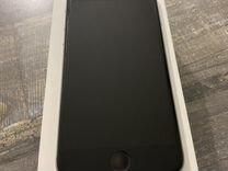 iPhone 6 — Телефоны в Екатеринбурге