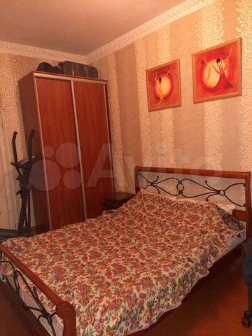 купить квартиру проспект Ленина 13