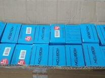 Блок питания 12V 350mA robiton b12-350
