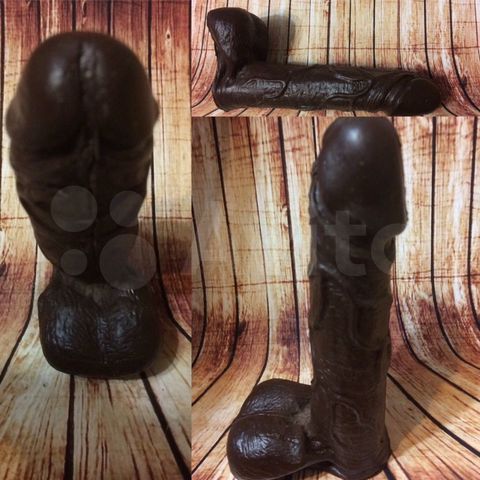 Товары для взрослых в красноярске i нижнее белье женское кружевное воронеж