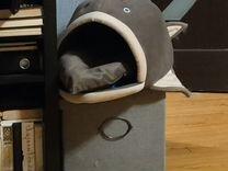 Домик для кота/собаки