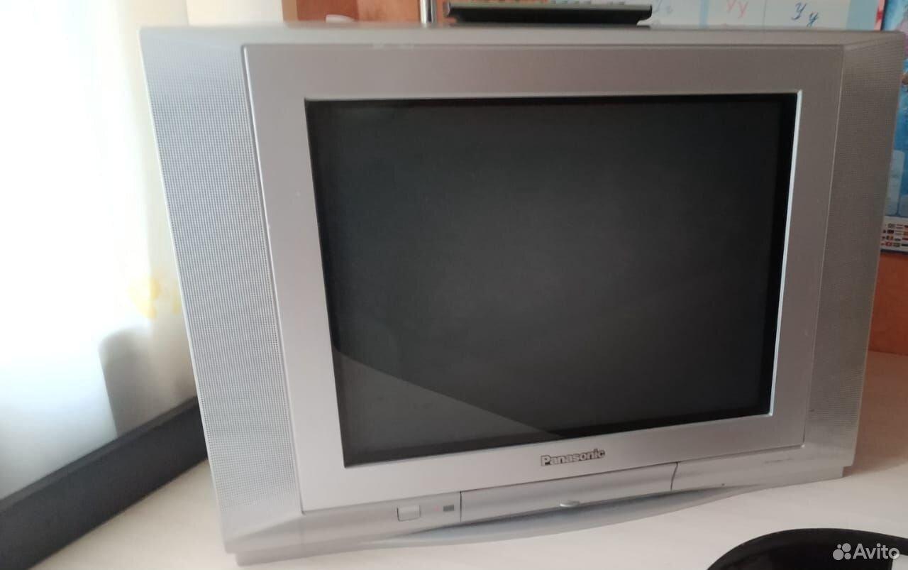Телевизор  89244638033 купить 1