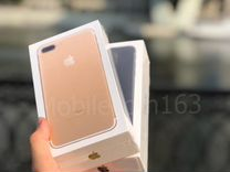 iPhone 7+ 32/128