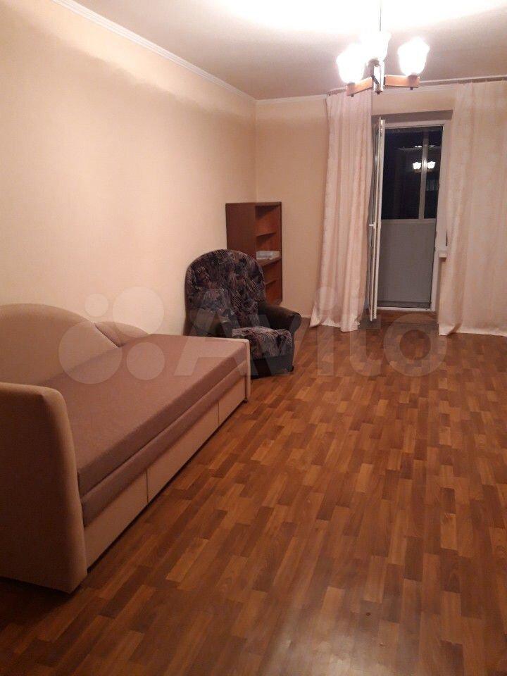 3-к квартира, 96 м², 6/10 эт.  89626203680 купить 6