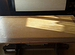 Стол обеденный деревянный большой 172*82
