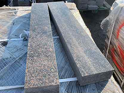 Бетон кашин купить бетон дмитров