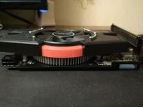 Asus Radeon HD7770