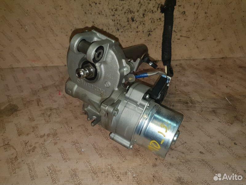 Электро усилитель руля мазда 3 BM mazda  89530003204 купить 1